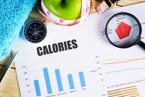 Is a low calorie diet dangerous