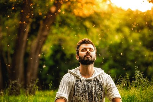 Mindset Hacks: 3 Powerful Reasons To Starting Meditation